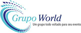 Grupo World Service